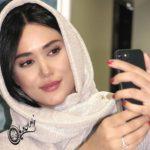 چهره ها در شبکه های اجتماعی (۶۶۸) از تبریک تولد امین حیایی تا عکس متفاوت الناز حبیبی!