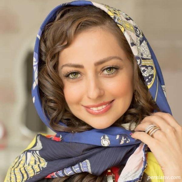 تیپ و استایل چهره های ایرانی ۴۹ | از گردن آویز احسان تا تیپ عجق وجق نیما