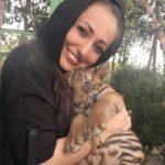 تیپ و استایل چهره های ایرانی ۵۲ | استایل تابستانی چهره ها !