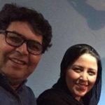 فرهاد اصلانی ؛ از رفاقت با همسر و دختر تا آقای شرافت در هیولا | سبک زندگی افراد مشهور(۲۳۹)