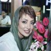 نگار عابدی ؛از علت عجیب رد کردن نقش خانم کوچیک پس از باران تا طلاق از هدایت هاشمی| سبک زندگی افراد مشهور(۳۳۰)