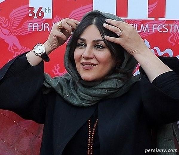 واکنش ها به کشف حجاب ستاره اسکندری در ترکیه | سبک زندگی افراد مشهور(۲۳۶)