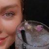 اینستاگرام هنرمندان (۲۱۳) از سیکس پک رضا تا نوشیدنی سحر !