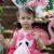 ورزشکاران در شبکه های اجتماعی (۱۲۷) از تولد لوکس دختر مونا تا عشقِ جواد!