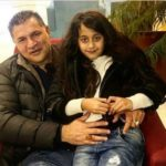 ورزشکاران در شبکه های اجتماعی (۱۲۸) از عکس زمستونی دایی و نورا تا تولد دختر محسن!