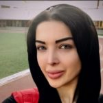 ورزشکاران در شبکه های اجتماعی (۱۳۲) از فرصت علی کریمی به دشمنانش تا تفریحات ساحلی معروف !