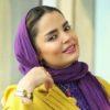 سپیده خداوردی ؛ از کل کل با دستیار کارگردان و ازدواج با او تا بوی باران!| سبک زندگی افراد مشهور(۲۴۶)