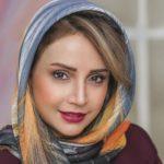 شبنم قلی خانی ؛ از ازدواج و مخالفت با جراحی زیبایی تا ریکاوری!| سبک زندگی افراد مشهور(۲۴۸)