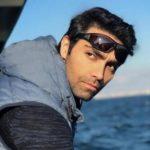 شهاب شادابی ؛ از مدلینگ و مالکیتِ برند مشهور جهانی تا بوی باران!| سبک زندگی افراد مشهور(۲۴۴)
