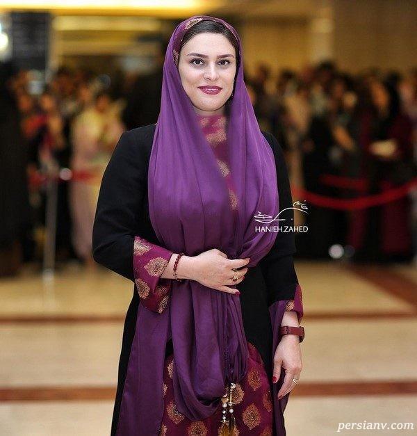 جشن حافظ 19