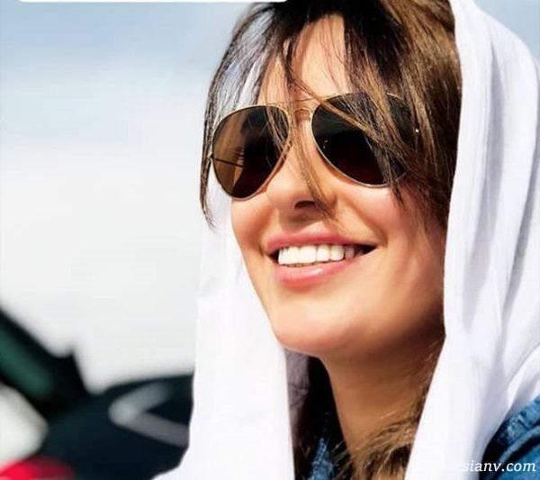 اینستاگرام هنرمندان (۲۲۸) از موتورسواری مریم تا خاطره رامبد و مهدی یراحی