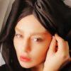 چهره ها در شبکه های اجتماعی (۶۹۸) از سحر با حجاب تا تشکر شیلا!