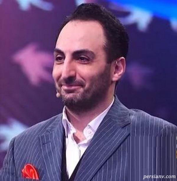 سعید فتحی روشن