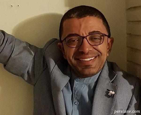 فرزین محدث ؛ از نرفتن به دانشگاه امیرکبیر تا مرگ مادرش و هیولا | سبک زندگی افراد مشهور(۲۵۴)