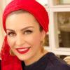 زندگی ماه چهره خلیلی از لندن تا تهران و بازی در سریال مرضیه| سبک زندگی افراد مشهور (۲۵۶)