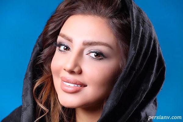 زندگی مهسا کامیابی از حجاب جنجالی در زیارتگاه تا بازی در ریکاوری| سبک زندگی افراد مشهور (۲۵۷)