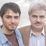 درگذشت سید کمال طباطبایی | از زندگی و مرگ پسر جوانش علی تا واکنش های احساسی چهره ها!