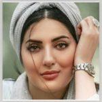 اینستاگرام هنرمندان (۲۳۸) از عشق های عمه الهام تا کودکی رضا صادقی