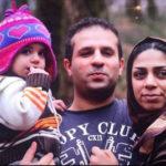 درگذشت مهدی شادمانی از خداحافظی چهرهها با او تا وصیت گلادیاتور امید |سبک زندگی افراد مشهور (۲۶۱)