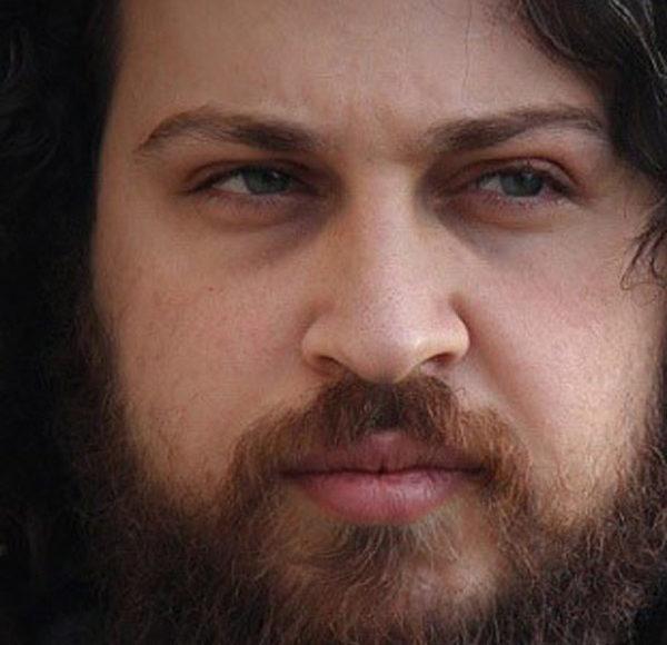 زندگی سینا شفیعی بازیگر ستایش از ازدواج تا نمایش اسماعیل |سبک زندگی افراد مشهور (۲۷۱)