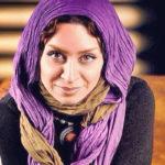 زندگی ماندانا سوری از شایعه ازدواج تا مرگ حنا و بیماری سخت |سبک زندگی افراد مشهور (۲۶۷)