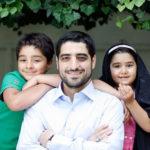 زندگی مجید بنی فاطمه از مداحی با حاج منصور تا عکس جنجالی و درآمد میلیاردی |سبک زندگی افراد مشهور (۲۶۳)