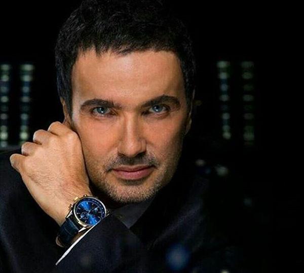 زندگی محمدرضا فروتن از فرار و فرودها در سینما تا خوانندگی و بازی در مانکن |سبک زندگی افراد مشهور (۲۶۶)