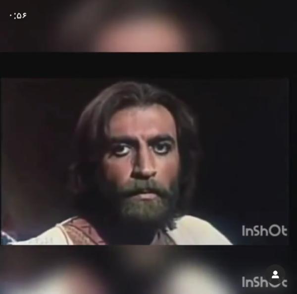 چهره ها در شبکه های اجتماعی 707