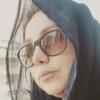 چهره ها در شبکه های اجتماعی در روز تاسوعای حسینی (۷۰۷) ازمهران و دخترش پای دیگ نذری تا التماس دعا