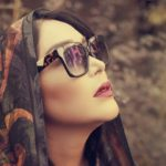 اینستاگرام هنرمندان (۲۴۹) از بدرقه خواهر الناز تا دوست زیبای نعیمه