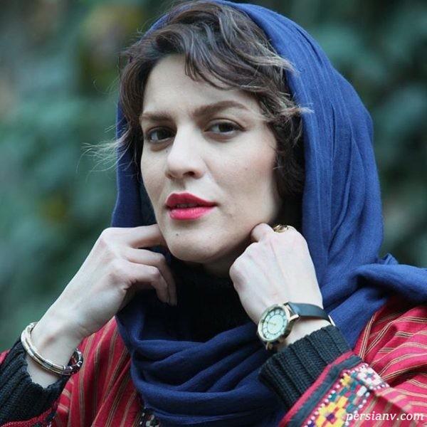 زندگی شایسته ایرانی