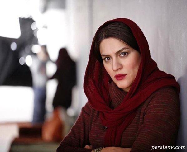 زندگی شایسته ایرانی از دختر ترنس تا سریال ستایش و ترور خاموش |سبک زندگی افراد مشهور (282)