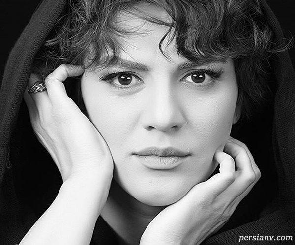 زندگی شایسته ایرانی از دختر ترنس تا سریال ستایش و ترور خاموش |سبک زندگی افراد مشهور (۲۸۲)