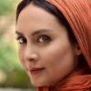 زندگی مریم خدارحمی بازیگر ستایش از کارگردانی تا پشیمانی از جراحی زیبایی|سبک زندگی افراد مشهور (۲۷۷)