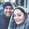 زندگی نرگس محمدی از گریم جنجالی تا ازدواج با علی موتوری و حاشیه های سفر برزیل |سبک زندگی افراد مشهور (۲۸۰)