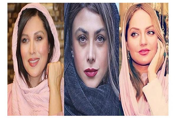 مروری بر طلاق های جنجالی سلبریتی های ایرانی !