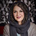 زندگی ستاره اسکندری بازیگر گیله وا ؛ از جنجال ترکیه تا ازدواج و شهرت (۲۸۷)