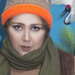 زندگی شهره لرستانی بازیگر حکایت های کمال؛ از شکست عشقی خانم کارگردان تا خانه پیشکسوتان (۲۹۱)