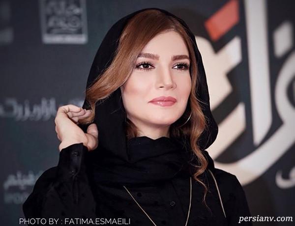 زندگی متین ستوده بازیگر فوق لیسانسه ها؛ از جنجال هتل پلاس تا عاشق شدن (۲۹۳)