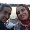 زندگی مجید اوجی تهیه کننده ؛ از ازدواج با فلورا سام تا درگذشت |واکنش ها به درگذشت او (۲۸۹)