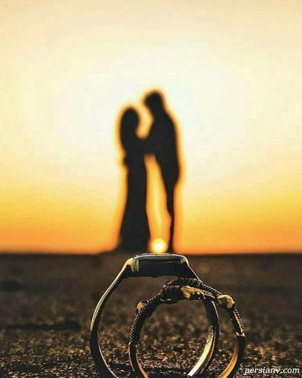 ازدواج مجید اخشابی