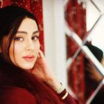 از تولد لاله مرزبان تا زنان قدرتمند ایرانی و بهنوش بختیاری (۷۵۱)
