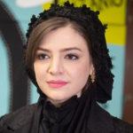 زندگی آوا دارویت بازیگر وارش؛ از کودکی در ایتالیا تا شهرت در ایران (۳۱۴)