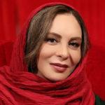 زندگی افسانه بایگان بازیگر سریال دل؛ از دختر شایسته ایران تا شهرت ستاره دهه ۶۰ سینما (۳۲۳)