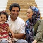 زندگی منوچهر هادی ؛ مرد ۳۵ میلیاردی سینما از ازدواج هنری تا تدارکات و کارگردانی (۳۱۳)