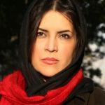 زندگی نازنین فراهانی بازیگر سریال سرگذشت؛ از روزنامه نگاری تا بازیگری (۳۲۱)
