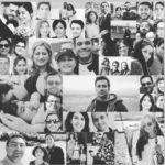 تسلیت چهره ها به خانواده قربانیان سقوط هواپیمای اوکراینی در اینستاگرام (۲۸۴)