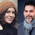 اختتامیه جشنواره فیلم فجر ۳۸ از برگزیدگان غایب تا بهترین های سینمای ایران