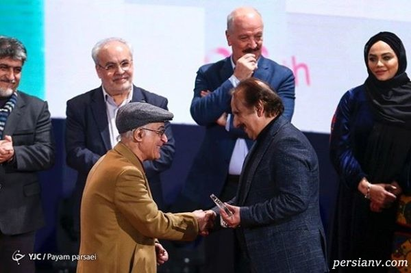 اختتامیه جشنواره فیلم فجر 38 از برگزیدگان غایب تا بهترین های سینمای ایران