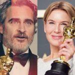 از تبریک چهره ها به برندگان اسکار ۲۰۲۰ تا تولد خانم بازیگر و افسانه و چارلی (۲۹۷)